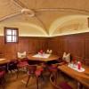 Restaurant Familie Isabella and Hannes Happ in Innsbruck (Tirol / Innsbruck)