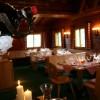 Restaurant Sennhütte in St. Anton am Arlberg