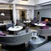 Restaurant Hotel Innsbruck GmbH & Co  KG in Innsbruck