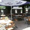 Restaurant Gasthof Weissl in Attnang-Puchheim (Oberösterreich / Vöcklabruck)]