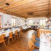 Restaurant Hoamat GmbH & CoKG in Haibach ob der Donau (Oberösterreich / Eferding)]