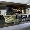 Restaurant Hotel Innsbruck GmbH & Co  KG in Innsbruck (Tirol / Innsbruck)