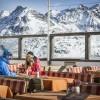 Restaurant Tirolerstube Sölden in Sölden