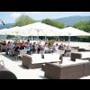 Restaurant buehnedrei in Bregenz