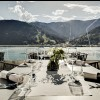 SEENSUCHT - Restaurant direkt am See in Zell am See in Zell am See