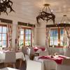Restaurant Landgasthof Fally in Kirchberg