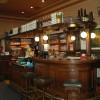 Cafe - Restaurant Gschamster Diener in Wien (Wien / 04. Bezirk)]
