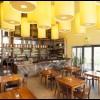 HALLE Café Restaurant in Wien