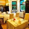 Restaurant Bachler in Althofen (Kärnten / St. Veit/Glan)]