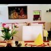 Restaurant The Taste of India in Traiskirchen