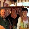 Restaurant Gasthof zum Schiffmeister in Wesenufer
