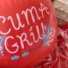 Restaurant Cuma Grill in Dornbirn (Vorarlberg / Dornbirn)]
