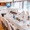Restaurant-Café Strand-Domizil Stadlau in Wien (Wien / 22. Bezirk)]