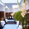 AURELIUS Restaurant & Weinbar in Wien