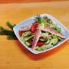 Restaurant Sigi s Natursaibling Genuss-Lokal in Reichenau