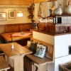 Restaurant Seegasthof Gamsjaga in Abersee