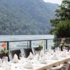 Restaurant Wesenufer Hotel & Seminarkultur an der Donau in Wesenufer (Oberösterreich / Grieskirchen)]
