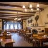 Restaurant Heuriger Hans Maly KG in Wien (Wien / 09. Bezirk)