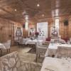 Restaurant Schlosshotel Ischgl in Ischgl