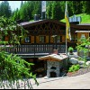 Restaurant Sennhütte in St. Anton am Arlberg (Tirol / Landeck)