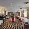Cuisino - das Restaurant im Casino Wien in Wien (Wien / 01. Bezirk)]
