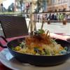 Restaurant Goldene Gams in Kitzbühel