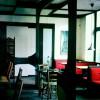Restaurant so und jetzt in Wien