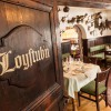 Restaurant Loystub'n  in Bad Kleinkirchheim (Kärnten / Spittal/Drau)]