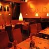 Restaurant Mondigo in Linz (Oberösterreich / Linz)]