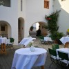 Restaurant Eisenhuthaus Wein - Cafe in Poysdorf (Niederösterreich / Mistelbach)]