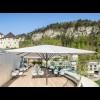 Restaurant E3 Montforthaus in Feldkirch (Vorarlberg / Feldkirch)]