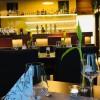 Robsens Restaurant Cafe Weinbar in Gleinstätten (Steiermark / Deutschlandsberg)]