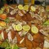Restaurant Zum Dammwirt in Moosburg