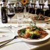 Restaurant Gasthof - Hotel Hartlwirt in Salzburg