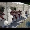 Zet Lounge Cafe Restaurant in Wien