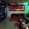 Restaurant Hakuna Matata South African Lounge in Graz