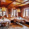 Hotel Restaurant Zur Post in Alpbach