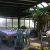 Restaurant Landgasthof Hafner in Neuhaus