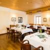 Restaurant Maria vom Guten Rat in Feldkirchen bei Mattighofen (Oberösterreich / Braunau/Inn)]