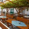 Restaurant APETLON'ER in Apetlon (Burgenland / Neusiedl am See)]