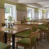 Restaurant Harm Qualitätsheuriger in Ober-Grafendorf, Sankt Pölten (Niederösterreich / St. Pölten Land)]