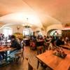 Restaurant Schlossbrau Mondsee in Mondsee