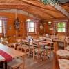 Restaurant Schindlalm in Steyr - Gleink (Oberösterreich / Steyr Land)]