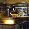 Restaurant Kleinod in Wien (Wien / 01. Bezirk)]