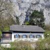 Restaurant Jausenstation Moaristidl in Gmunden