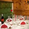 Restaurant Gasthof Flatscher in Stuhlfelden
