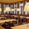 Restaurant Pfarrplatz Gastronomiebetriebs GmbH in Wien (Wien / 09. Bezirk)
