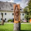 Restaurant Schloss Albeck in Albeck (Kärnten / St. Veit/Glan)]
