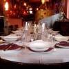Restaurant  in