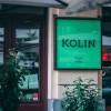 Das Kolin Restaurant GmbH in Wien (Wien / 09. Bezirk)]